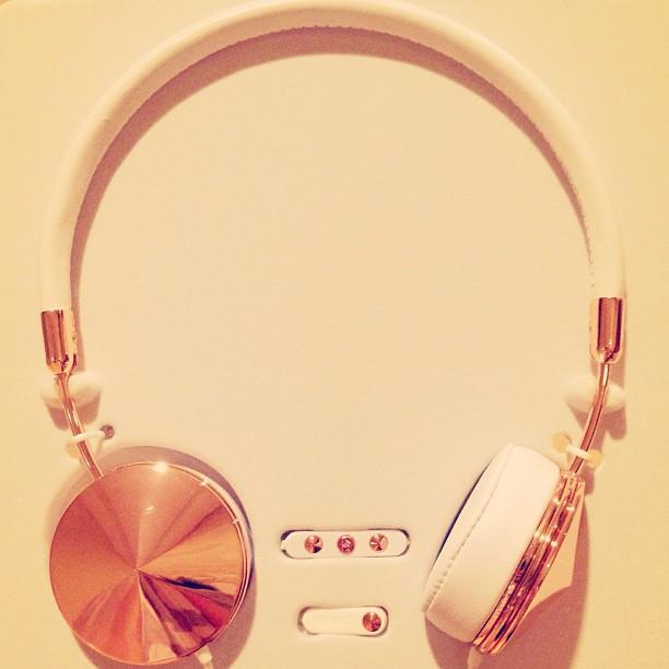 Music-Play