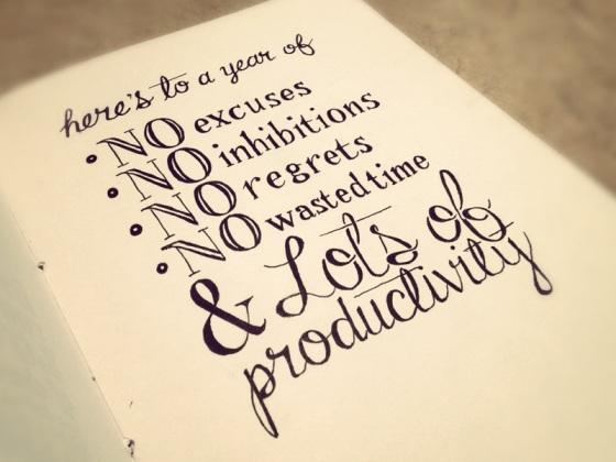 productivity-2013